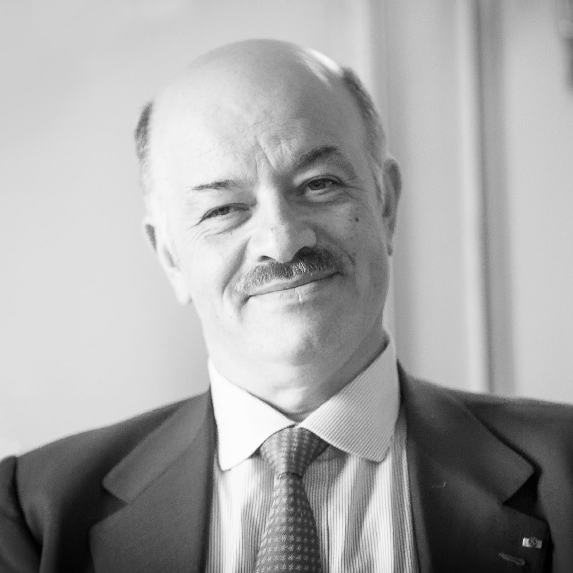 AlainBauer