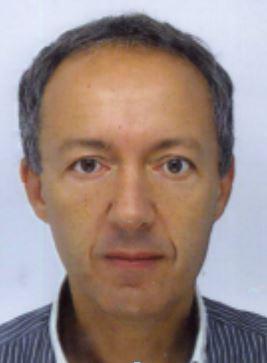 Frédéric Bourson