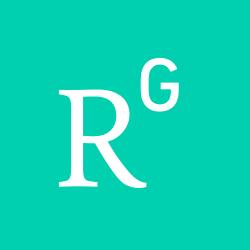 Profil Silvestri ReseachGate