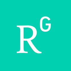 Profil ReseachGate