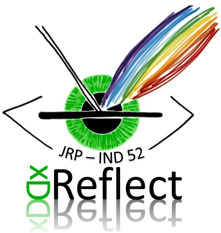 2013 - 2016: xDReflect